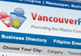 vancouver-filipino-community-launched-thumb