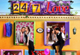 247-in-love_2012_thumbnail