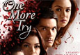 one-more-try_2012_thumbnail