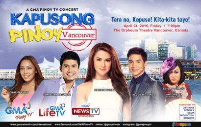 Kapusong-Pinoy-Concert