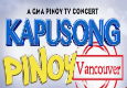 Kapusong-Pinoy-Concert-Thumbnail