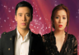 "Erik Santos and Angeline Quinto ""Greatest Love Songs"" Canada Tour Thumbnail"