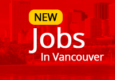 jobs-in-vancouver