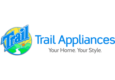 trail-appliances-logo